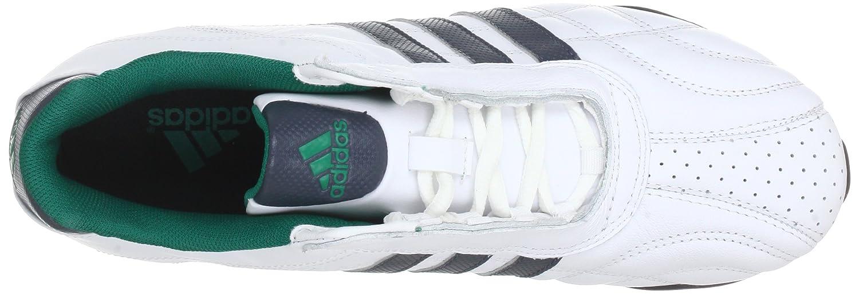 adidas Performance Mens Kundo Clogs And Mules: Amazon.co.uk: Shoes ...