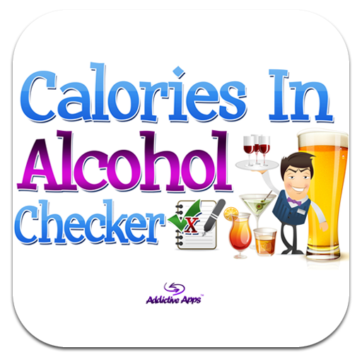 Calories In Alcohol (Restaurant Nutrition App compare prices)