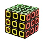 Hmost 3x3x3