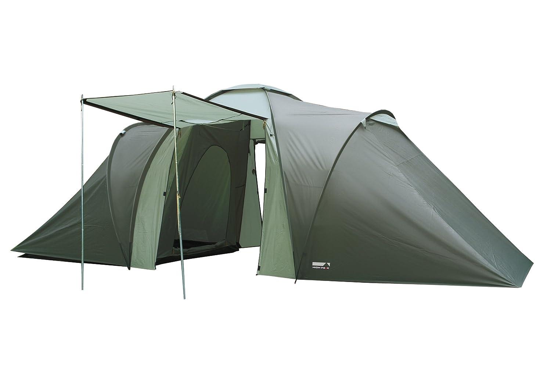 zelte camping und outdoor einebinsenweisheit. Black Bedroom Furniture Sets. Home Design Ideas