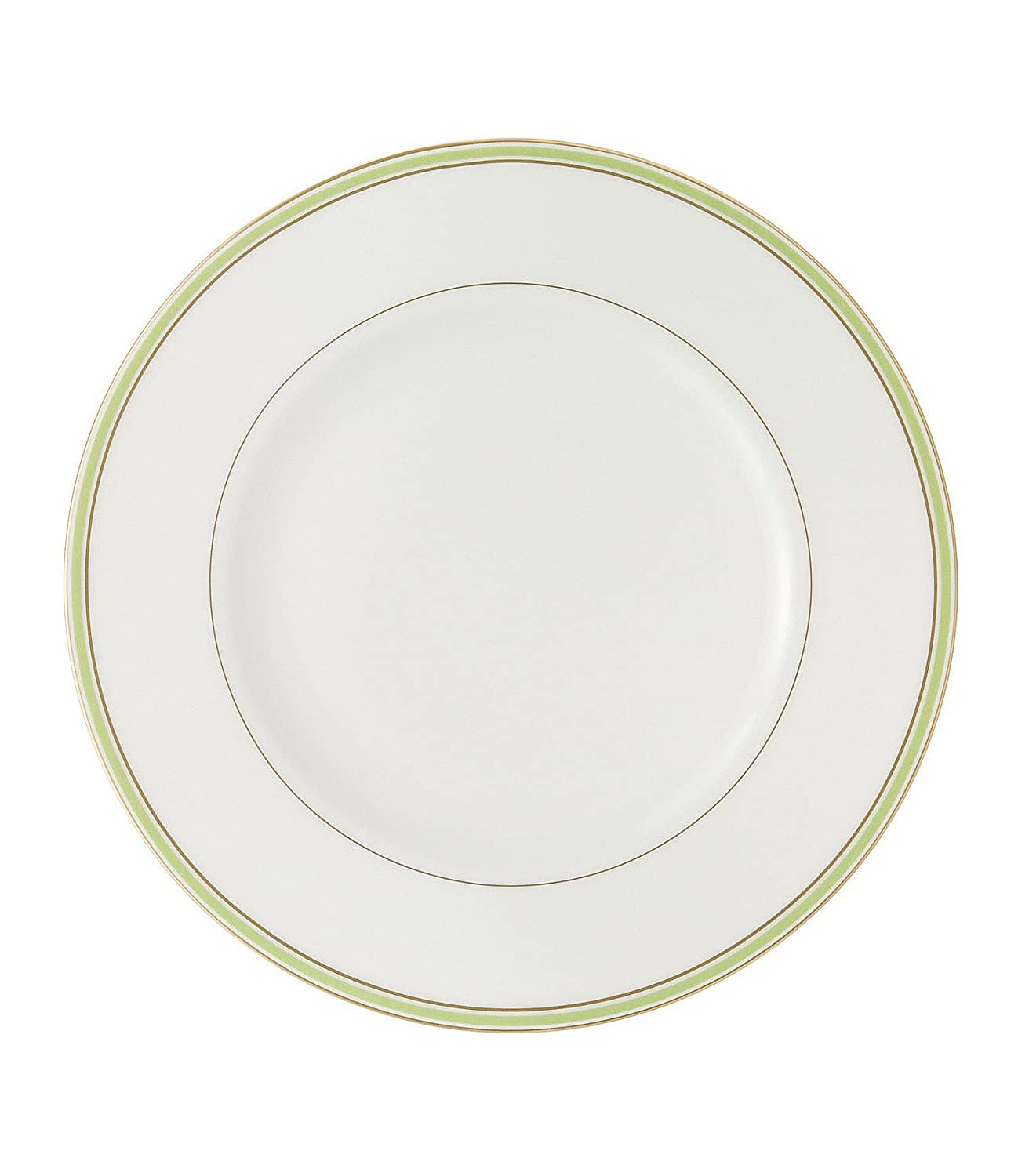 NEW With TAG Waterford Golden Apple Dinner Plate SET FOR 2 EBay