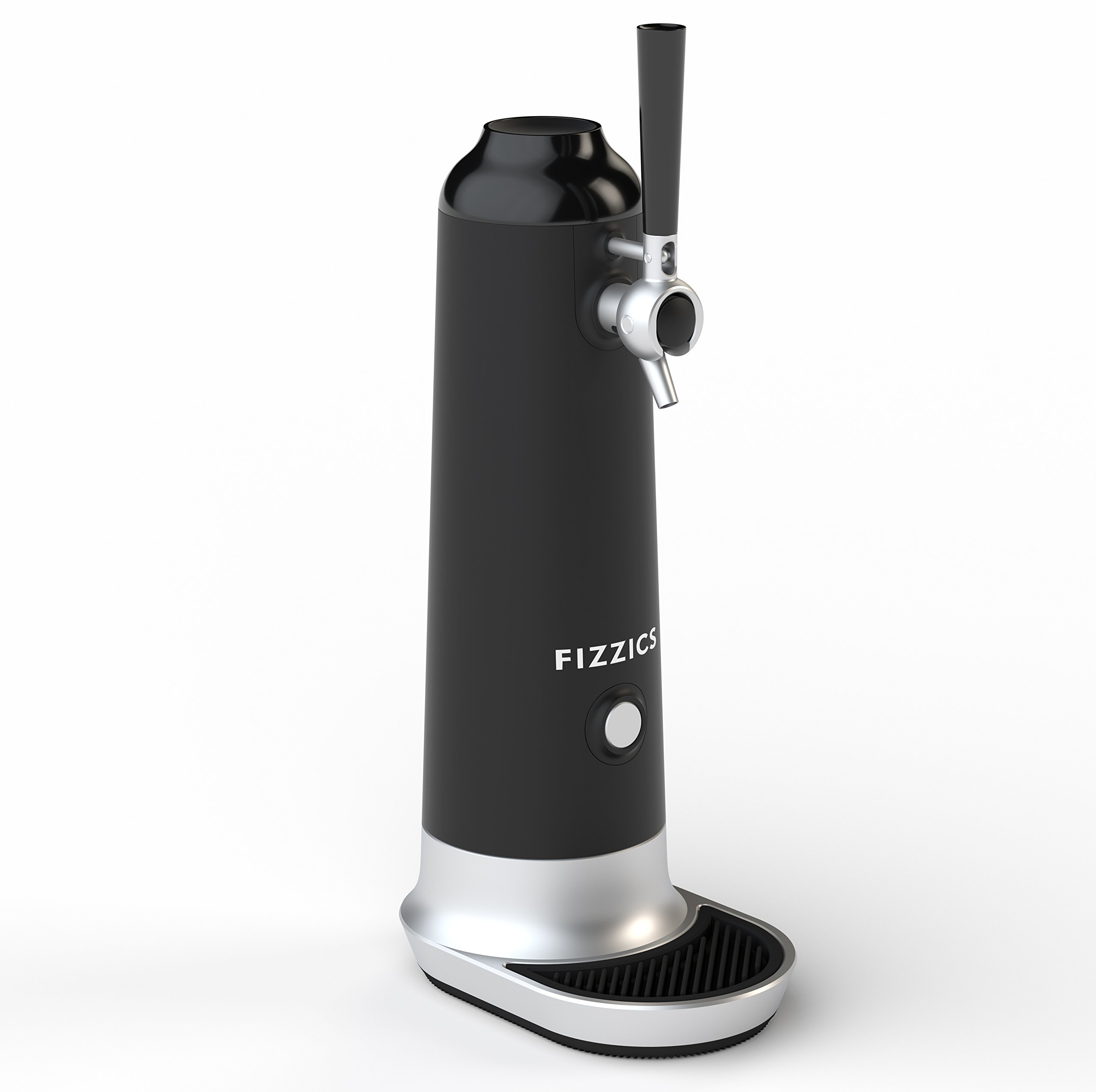 Fizzics Waytap Beer Dispenser