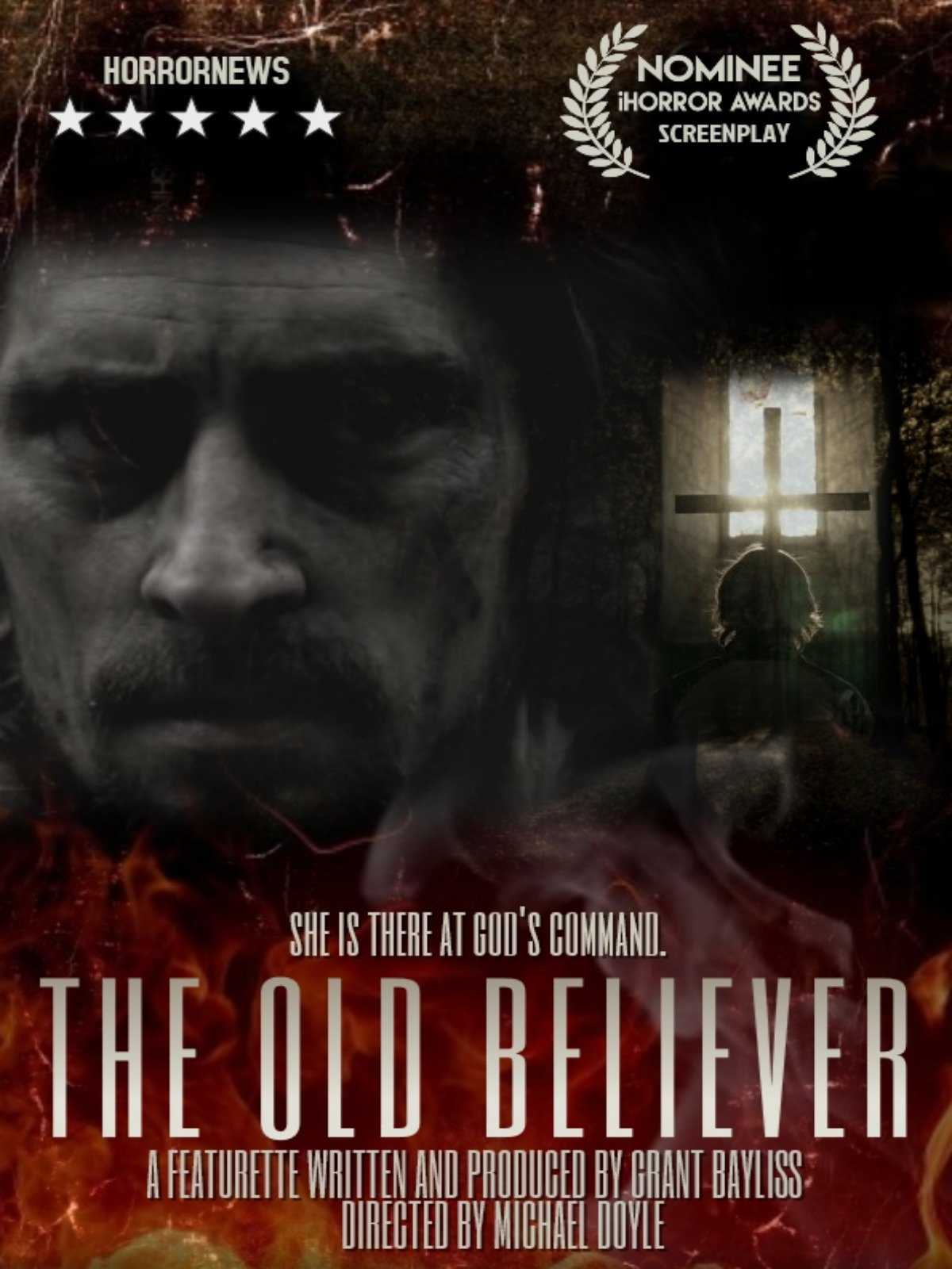 The Old Believer
