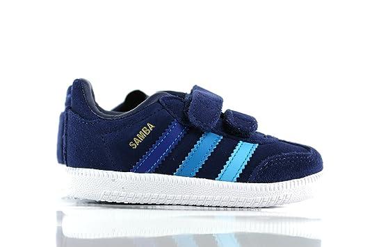 kids adidas samba