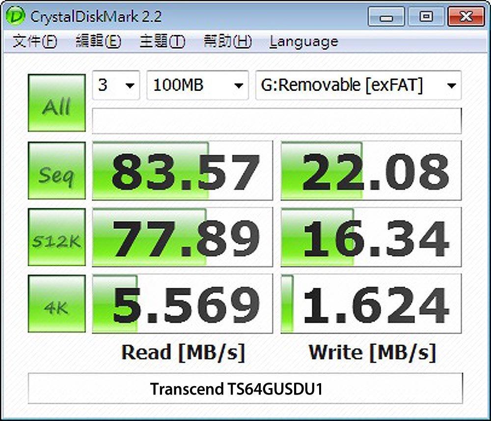 71v5tfHs6ML._SL1500_.jpg