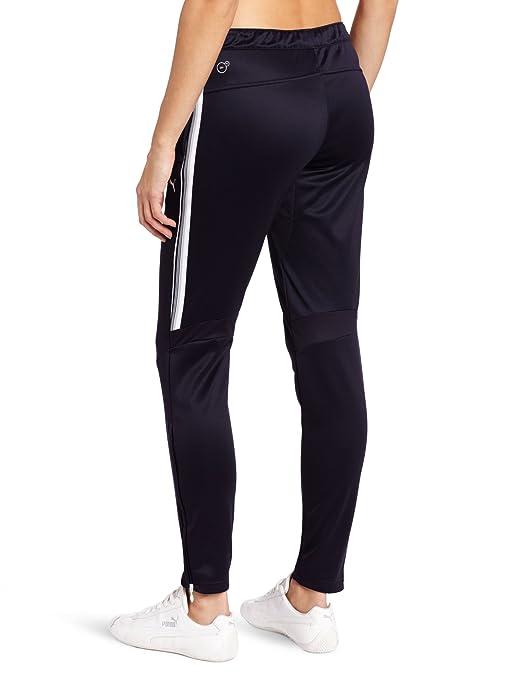 puma soccer pants