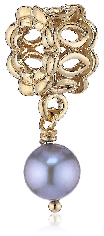 Pandora Damen-Clip 14k Gold 750807PBL günstig online kaufen