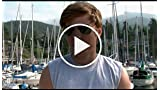 Charlie St. Cloud: Zac Efron Learns To Sail Featurette...
