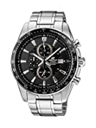 Post image for Casio, Timex und viele weitere Uhrenschnppchen bei Amazon UK &#8211; teilweise extrem gute Angebote