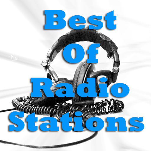 Best Of Radio Stations