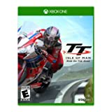 TT Isle of Man: Ride On The Edge - Xbox One