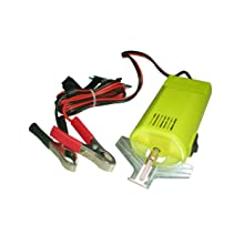 The Best Chainsaw Sharpener On The Market With Reviews