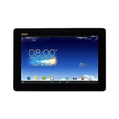 Asus MeMO Pad FHD 10 16GB 10.1 Tablet (White)