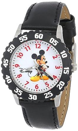 Disney W000006 Óra