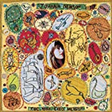 Joanna Newsom The Milk-Eyed Mender [VINYL]