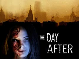 The Day After Season 1 (English Subtitled)