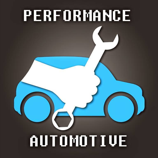 performance-automotive