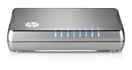 Hewlett Packard Enterprise V1405-5G Switch **New Retail**, J9794A#ABB (**New Retail**)