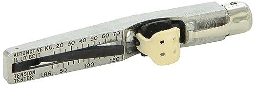 Gates Belt Tension Gauge Gates 91107 Belt Tension