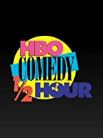 HBO Comedy Half-Hour 08: Margaret Cho