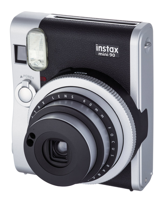 10 best polaroid cameras 2017 camera runner. Black Bedroom Furniture Sets. Home Design Ideas