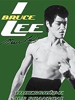 Bruce Lee - Todesgr��e aus Shanghai