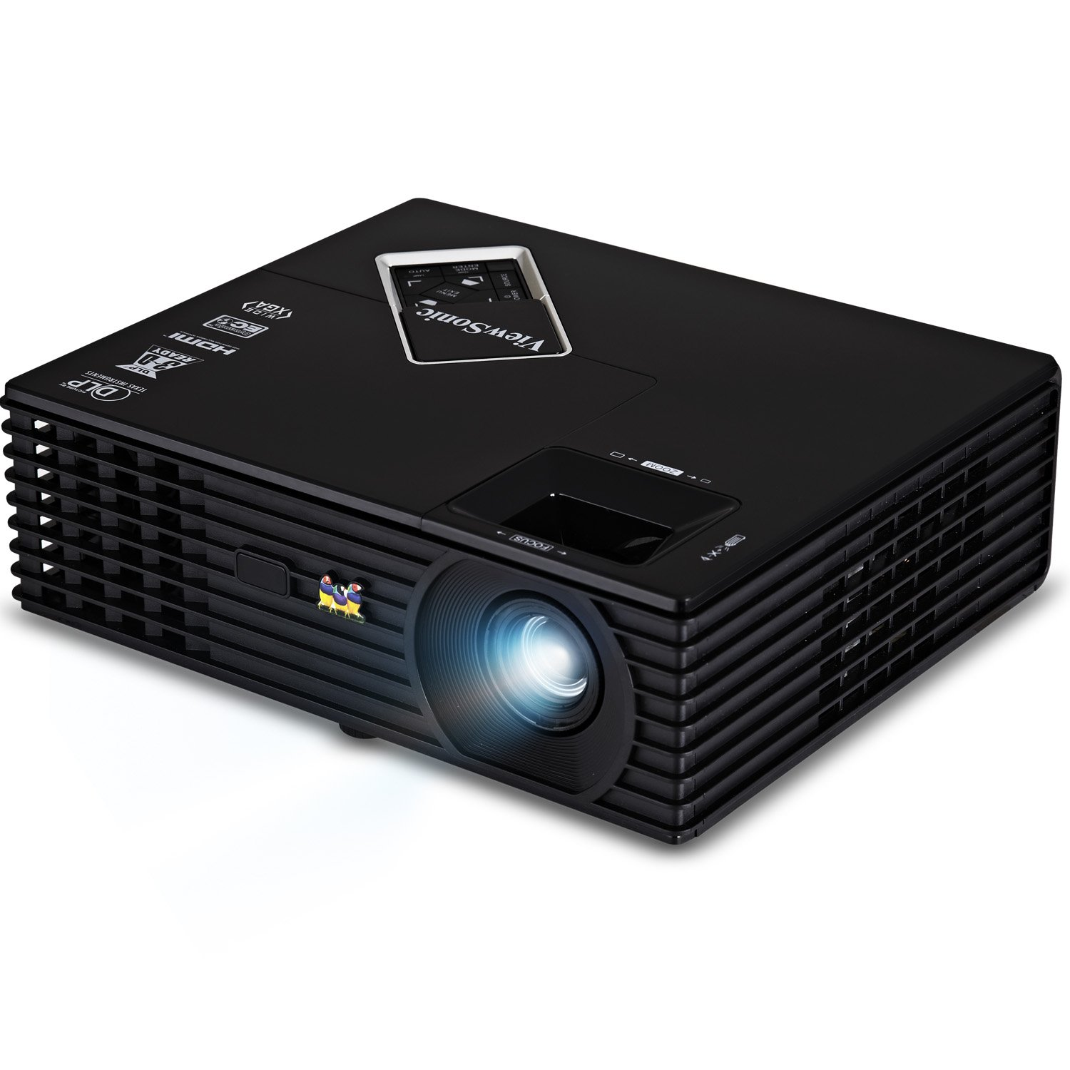 Anyone know anything about projectors for Best pocket projector for presentations