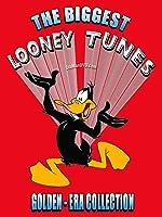 DAFFY DUCK Looney Tunes Cartoons 1939-1943 Golden-Era Collection