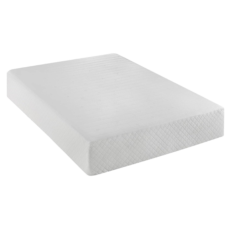 Serta Memory Foam Mattress Topper Best Serta 3 Inch King Size Gel Memory Foam Mattress Topper