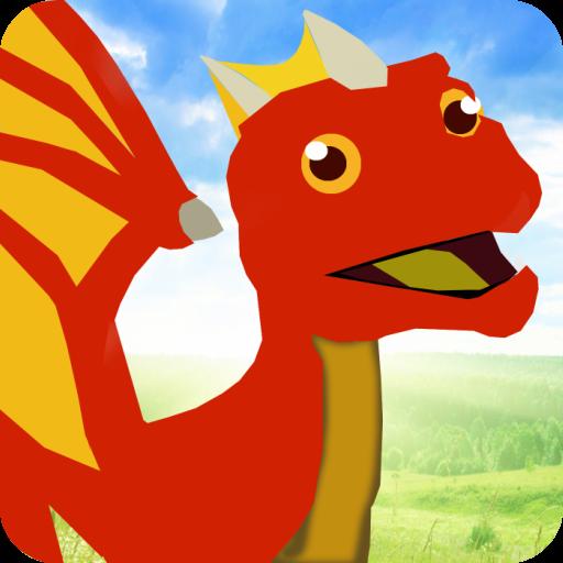 dragon-vale-world-adventure