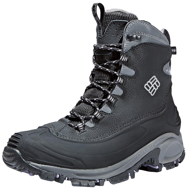 best waterproof snow boots for 2016 on flipboard