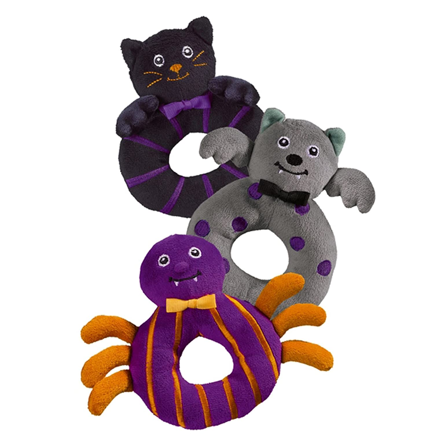 Toys For Halloween : Halloween toys and gift ideas for baby s first boo
