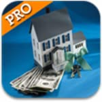 Real Estate Investment Guide!