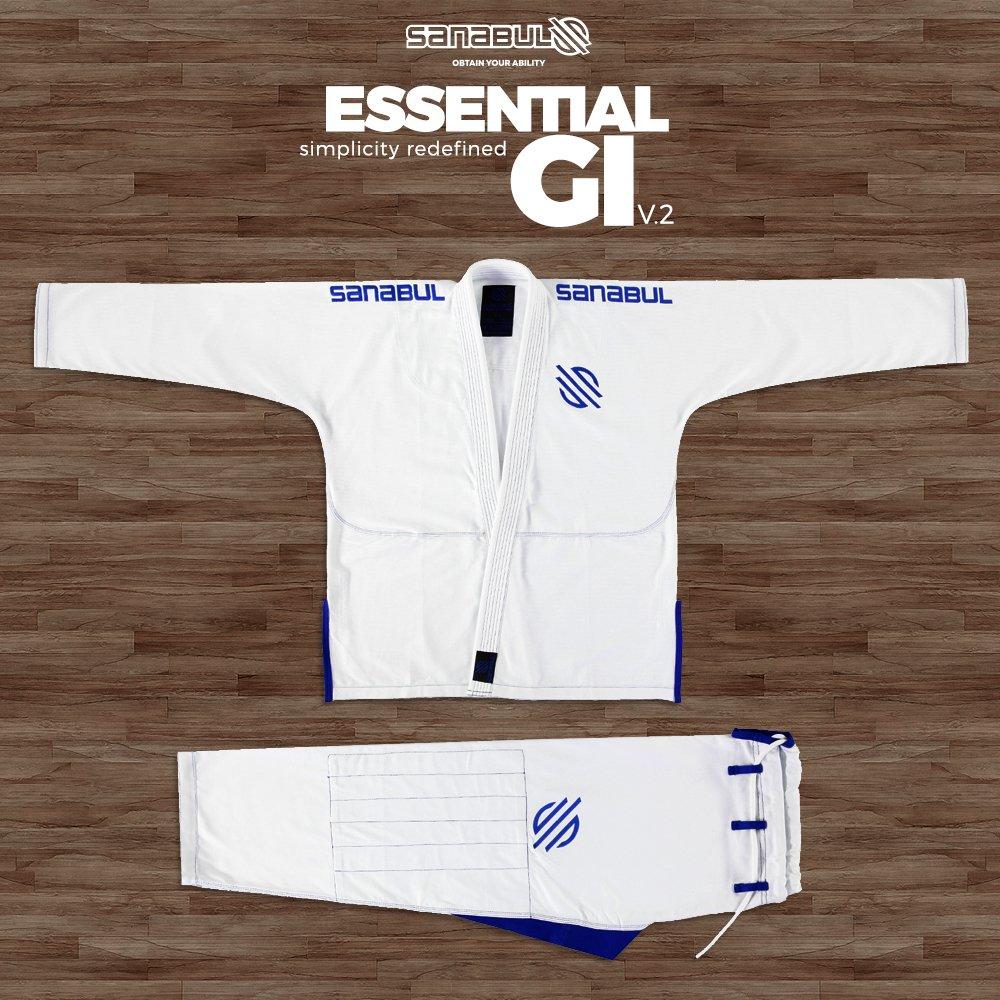 Buy Gi Now!