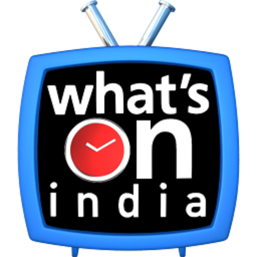 whats-on-india-tv-guide-app