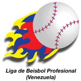 Amazon.com: Baseball Professional (Venezuela): Appstore