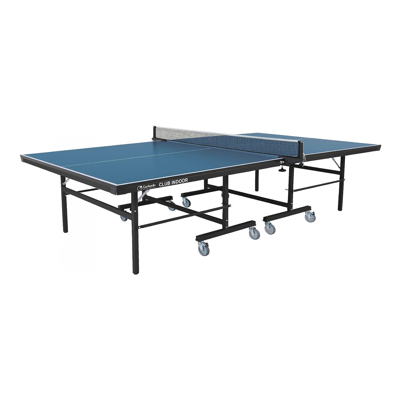 Club Indoor – Tischtennisplatte online kaufen
