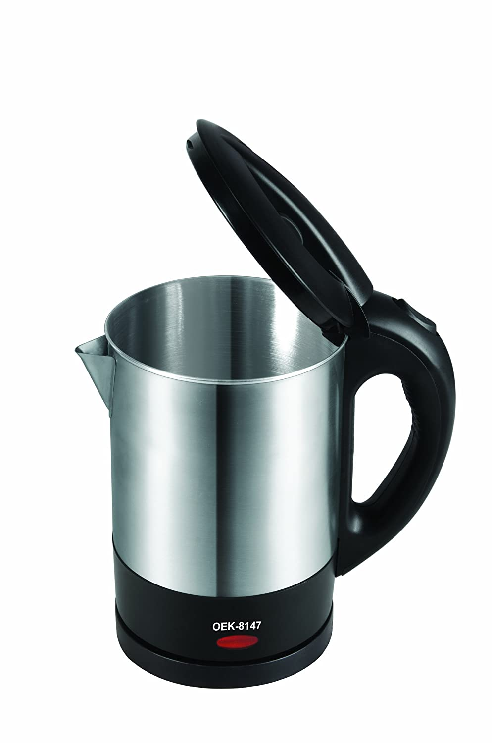 Orpat Oek 8147 Electric Kettle Prices And Ratings