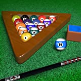 table de billard