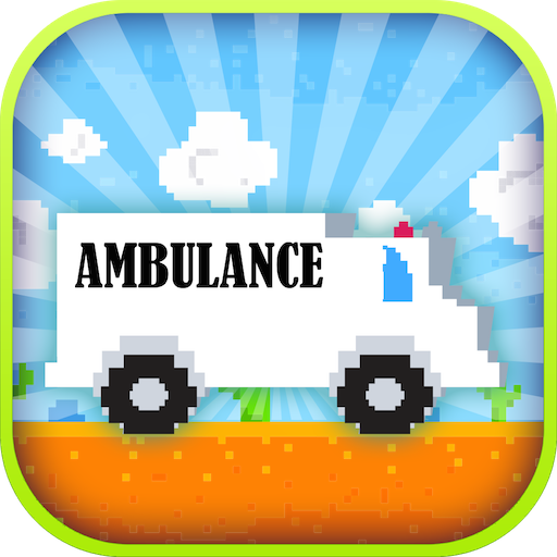 jumpy-ambulance-racing-driving