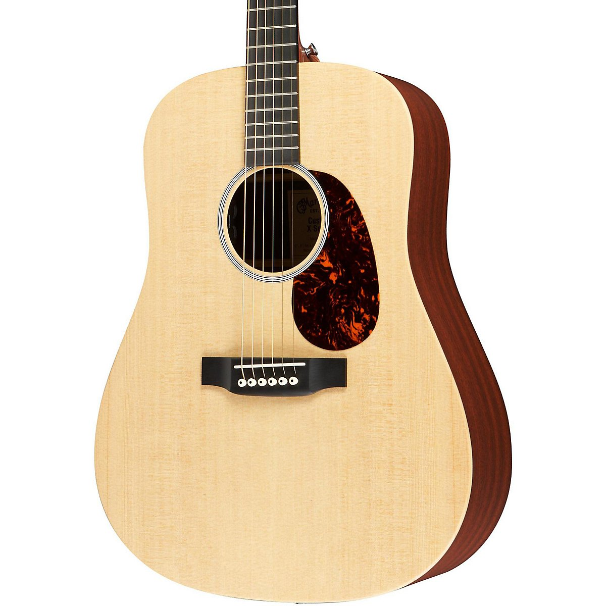 Martin-DX1AE-Acoustic-Electric-Guitar-1