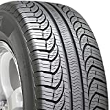 Pirelli P4 Four Seasons All-Season Tire - 205/60R16  92T