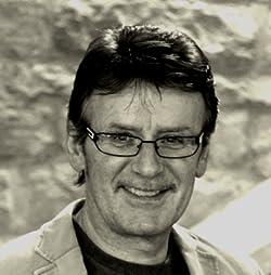 Roland Lange