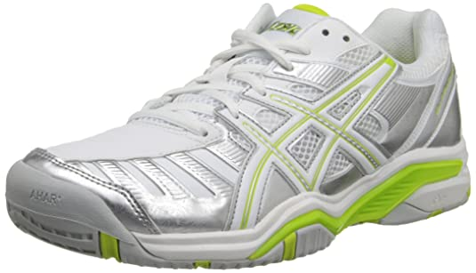 Newest ASICS WoGEL-Challenger 9 Tennis Shoe For Women Clearance Outlet