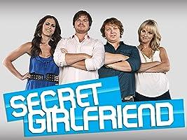 Secret Girlfriend Season 1