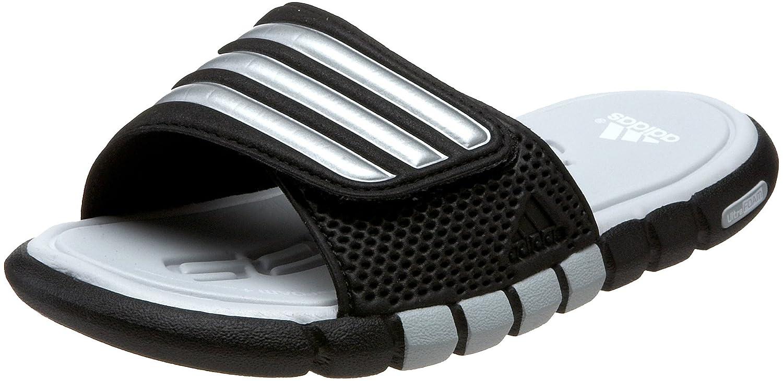 adidas Performance Adilight SC XJ Slide Sandal (Little Kid/Big Kid)