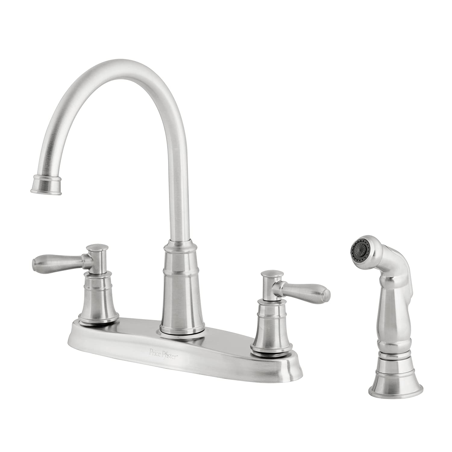 price pfister genesis kitchen faucet repair how to fix a leak in a price pfister bathtub faucet diy