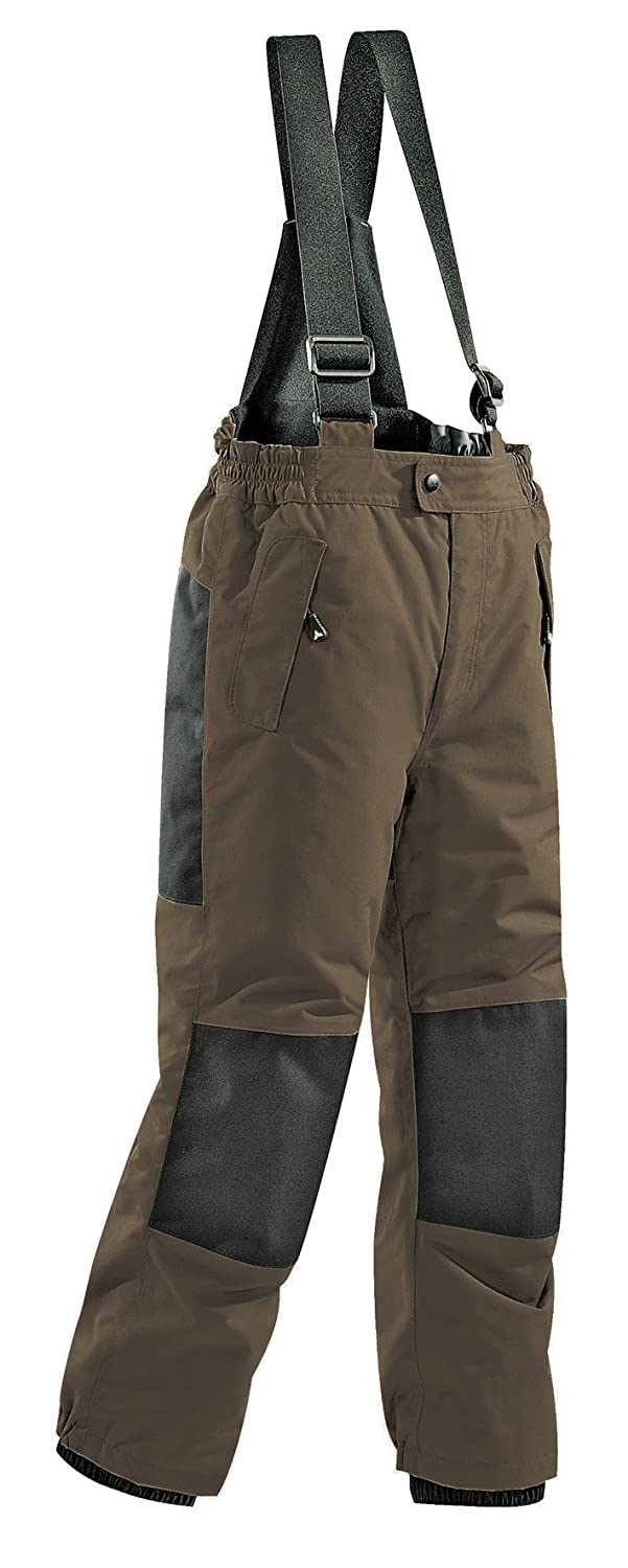 VAUDE Kinder Hose Snow Cup Pants