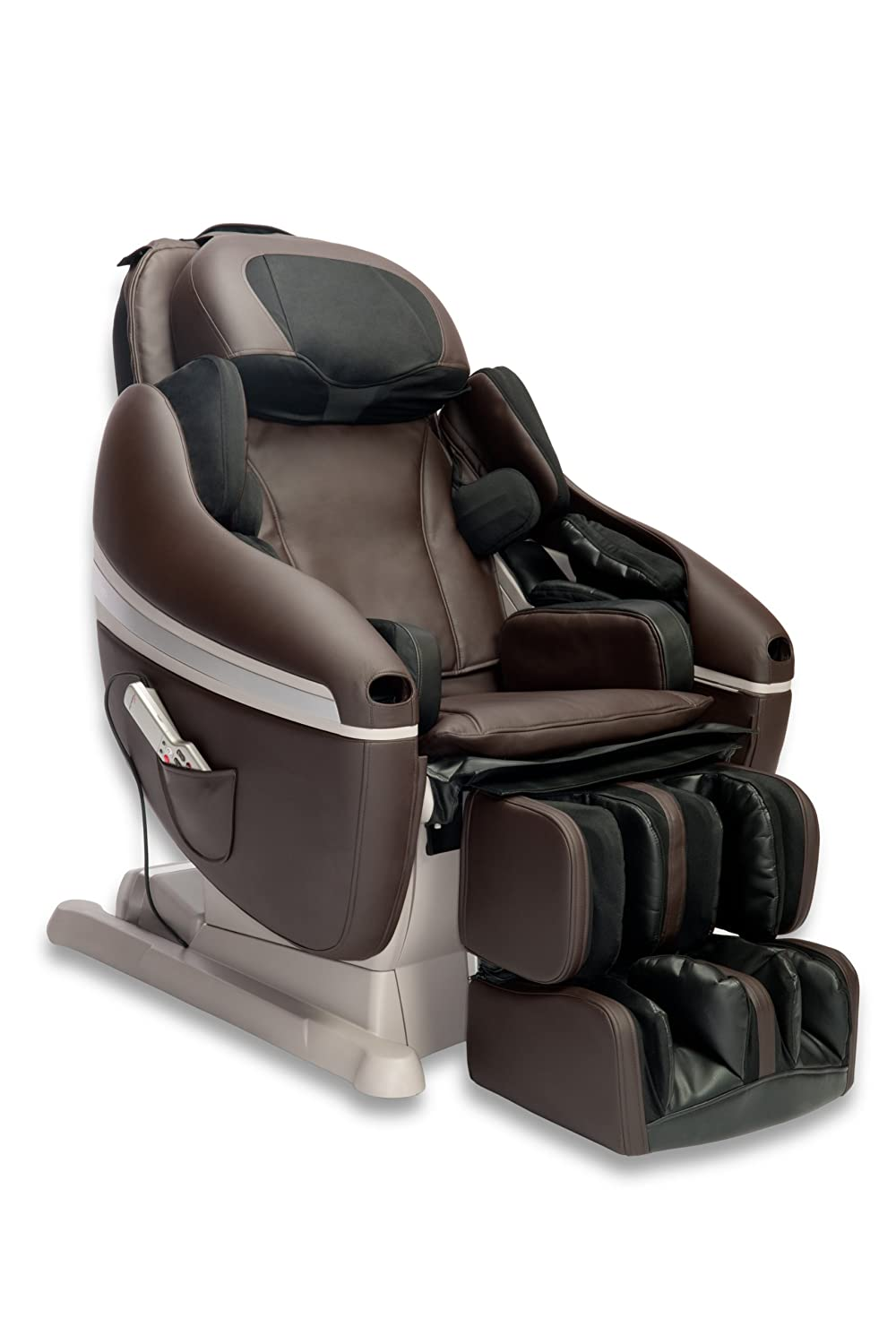 Top Advanced Massage Chair Brands
