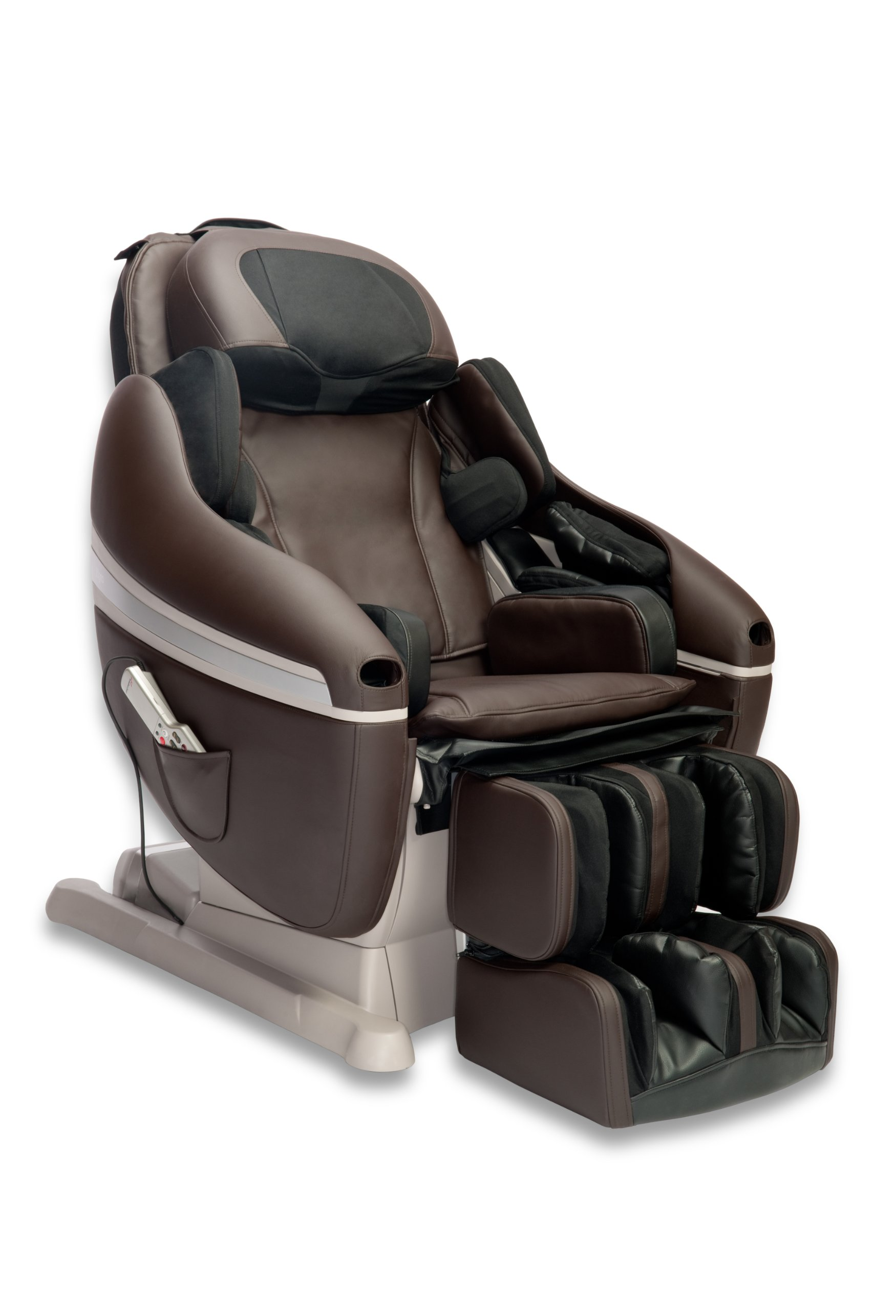 Best Massage Chair reviews - Inada Sogno Dreamwave Massage Chair